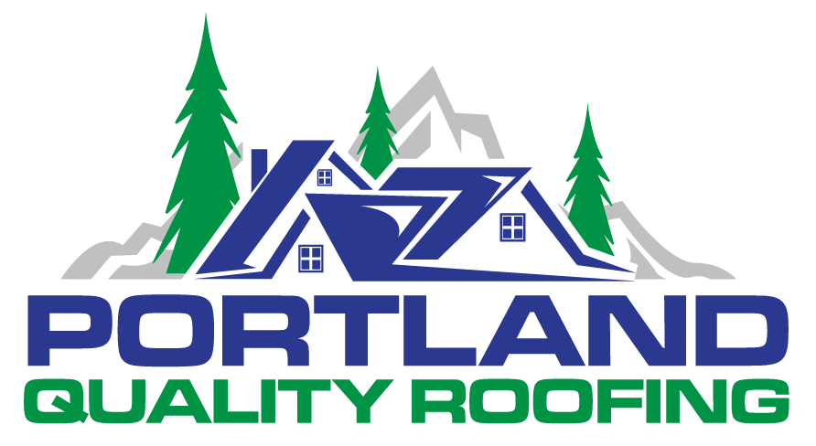 Portland Quality Roofing