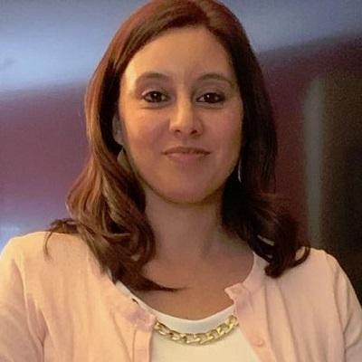 Melissa Rivas