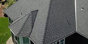 asphalt_shingles_city