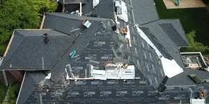 roof_replacement_city